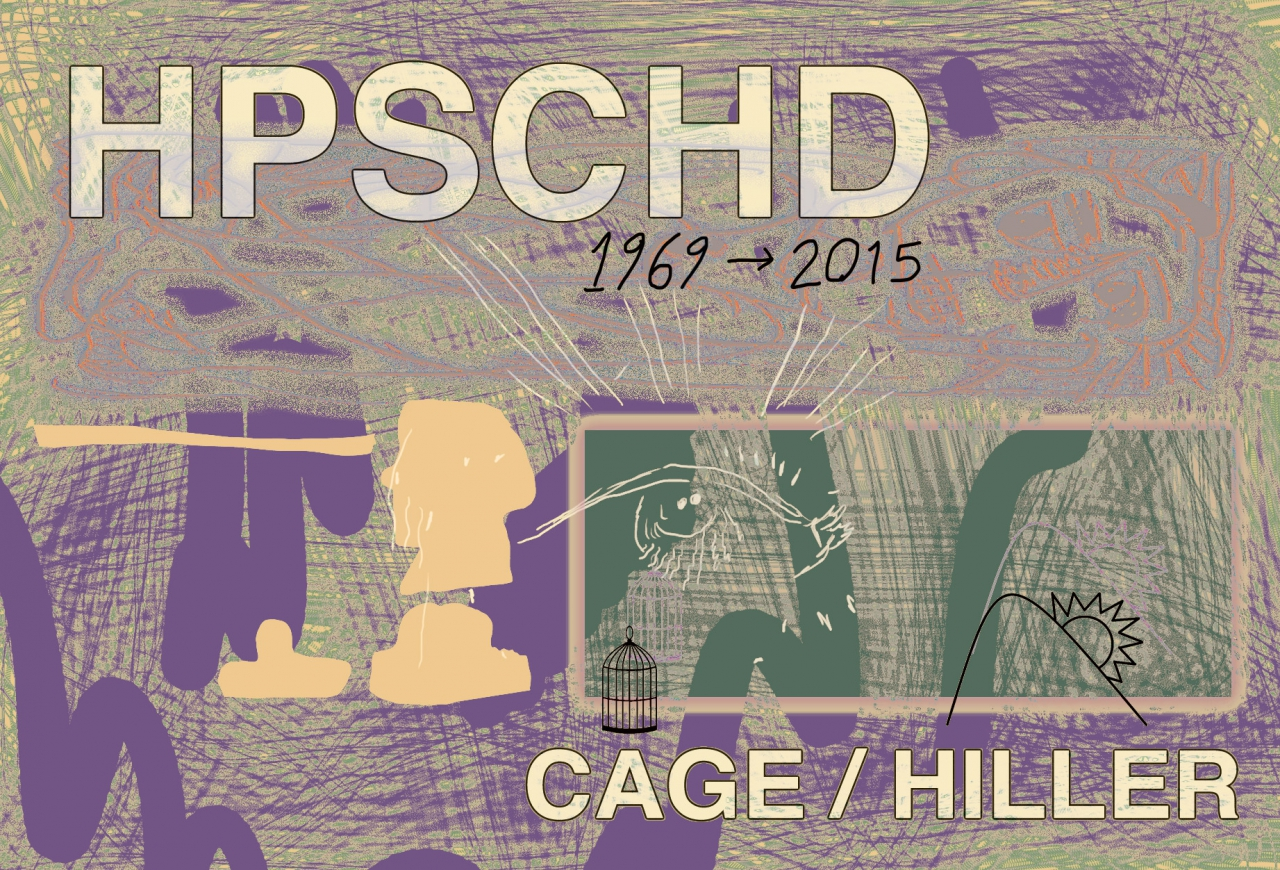 U+29DC: Index of/ Enrico Boccioletti HPSCHD 1969>2015